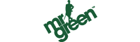 DE Mr Green Logo 4