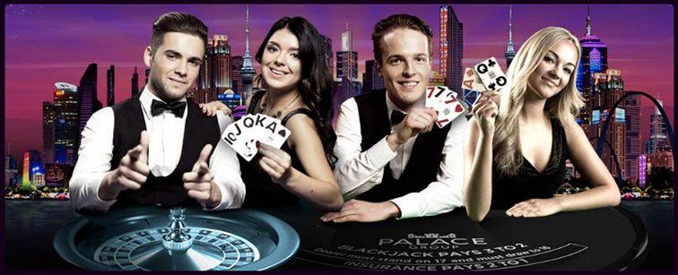 DE Jackpot City Live Casino FW