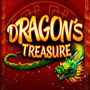 Das Dragon's Treasure Logo