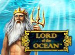 Das Lord of the Ocean Logo